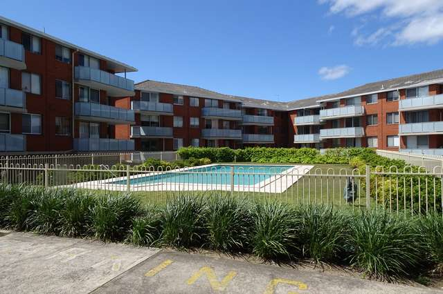 52/68-74 Liverpool Road, Summer Hill NSW 2130
