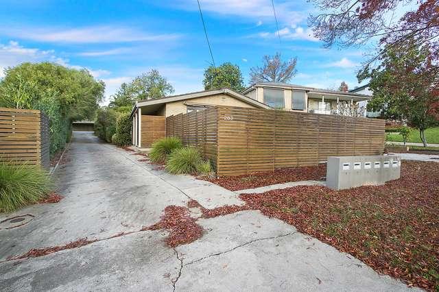 2/283 Weidner Crescent, East Albury NSW 2640