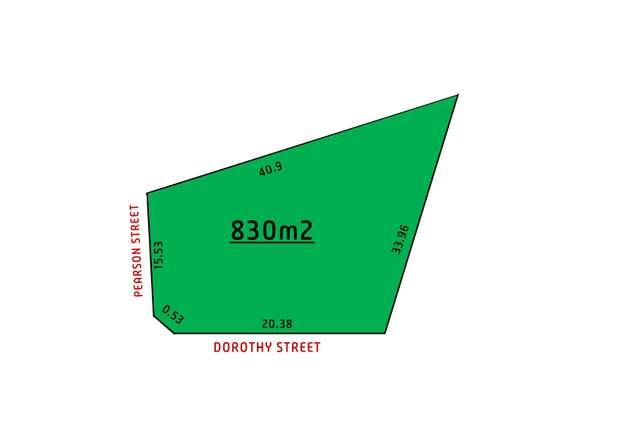 2 Dorothy Street, Ashfield WA 6054