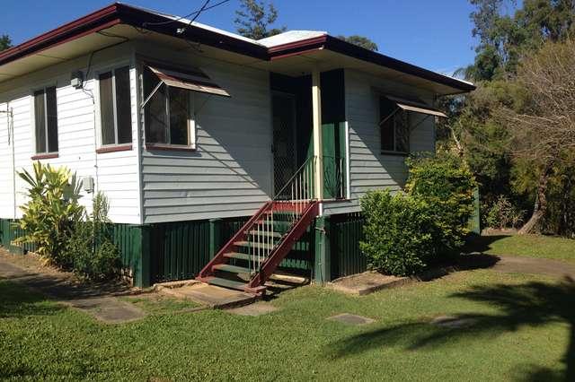 7 Robin Street, Coalfalls QLD 4305