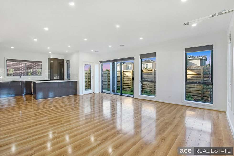 Fourth view of Homely house listing, 1/128 Alma Avenue, Laverton VIC 3028