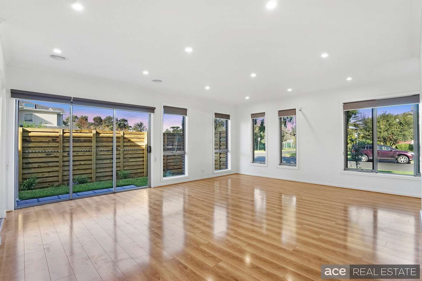 Fifth view of Homely house listing, 1/128 Alma Avenue, Laverton VIC 3028