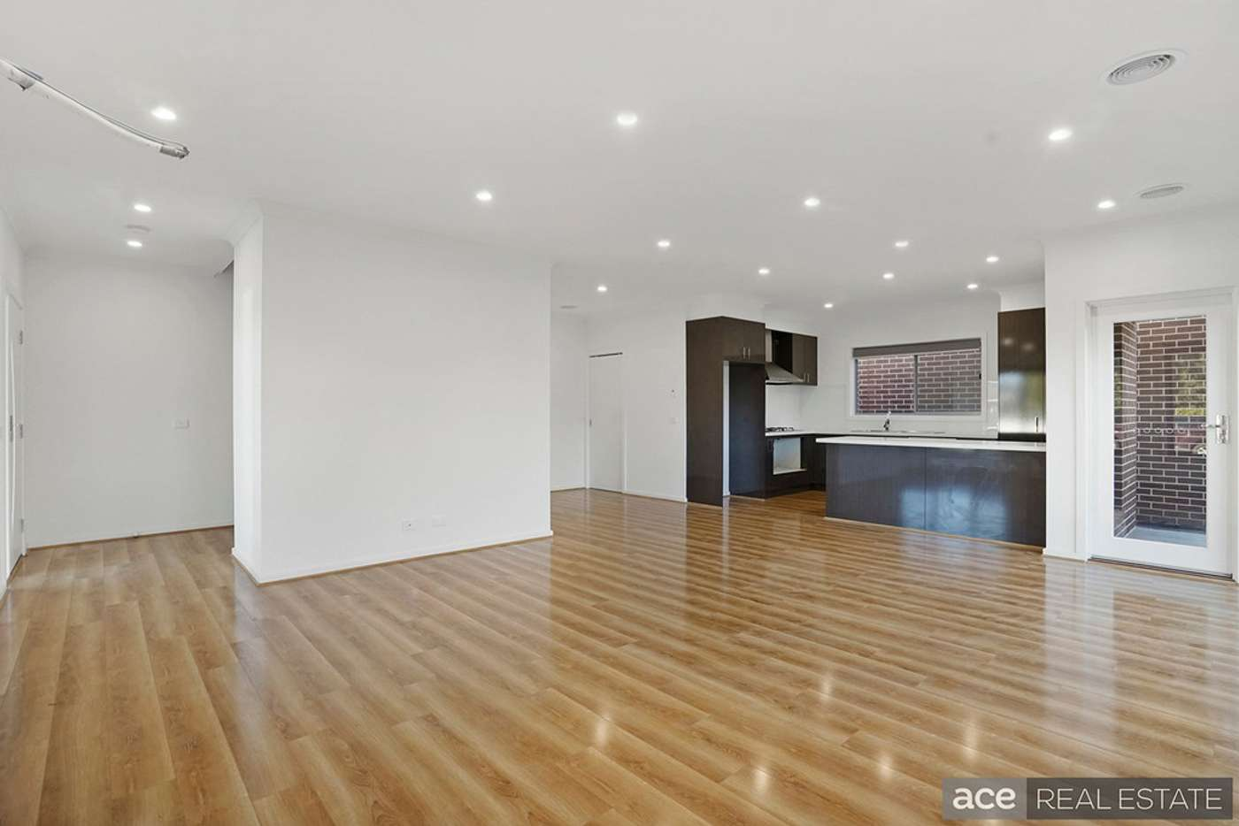 Sixth view of Homely house listing, 1/128 Alma Avenue, Laverton VIC 3028