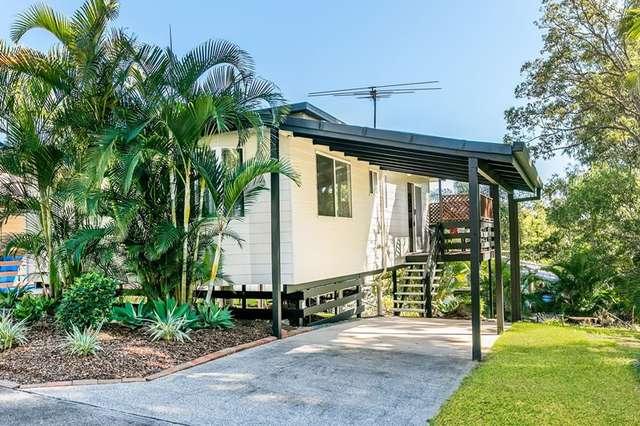 27 Woodlands Drive, Stapylton QLD 4207