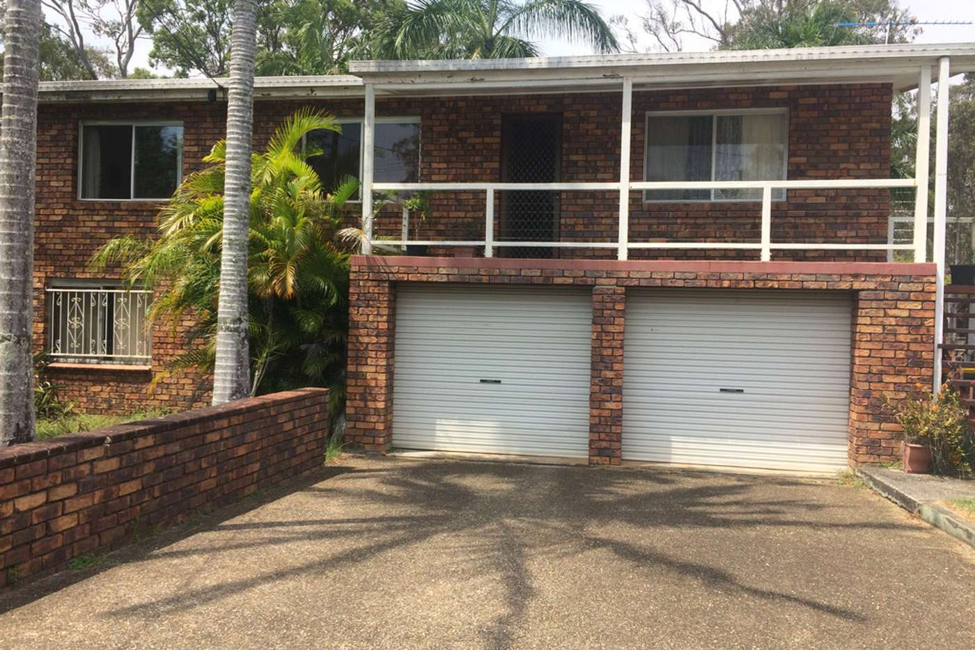 Main view of Homely house listing, 20 Charles Canty Drive, Wellington Point QLD 4160
