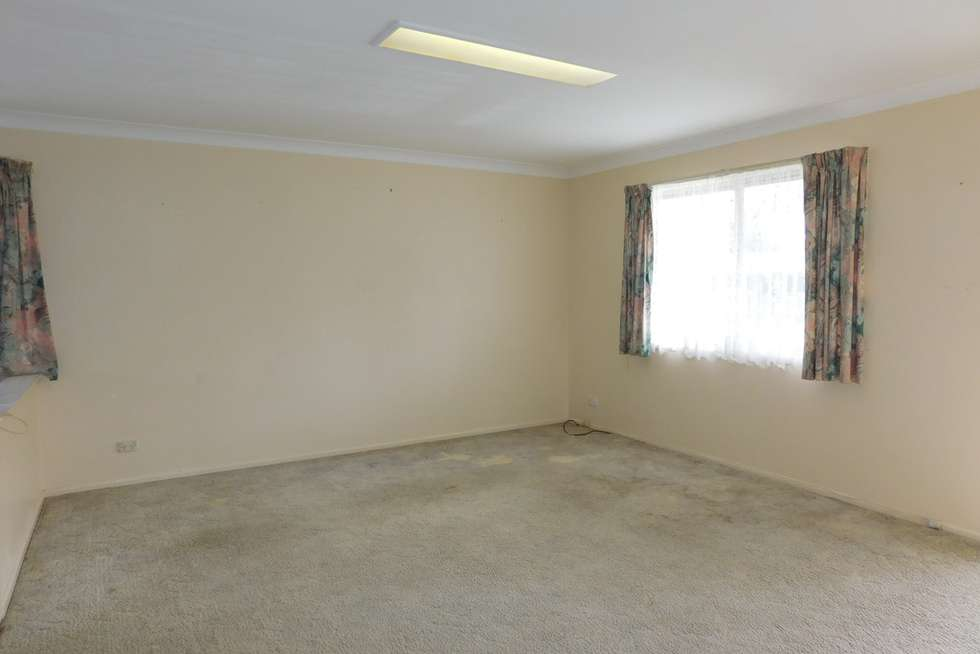 Second view of Homely house listing, 20 Charles Canty Drive, Wellington Point QLD 4160