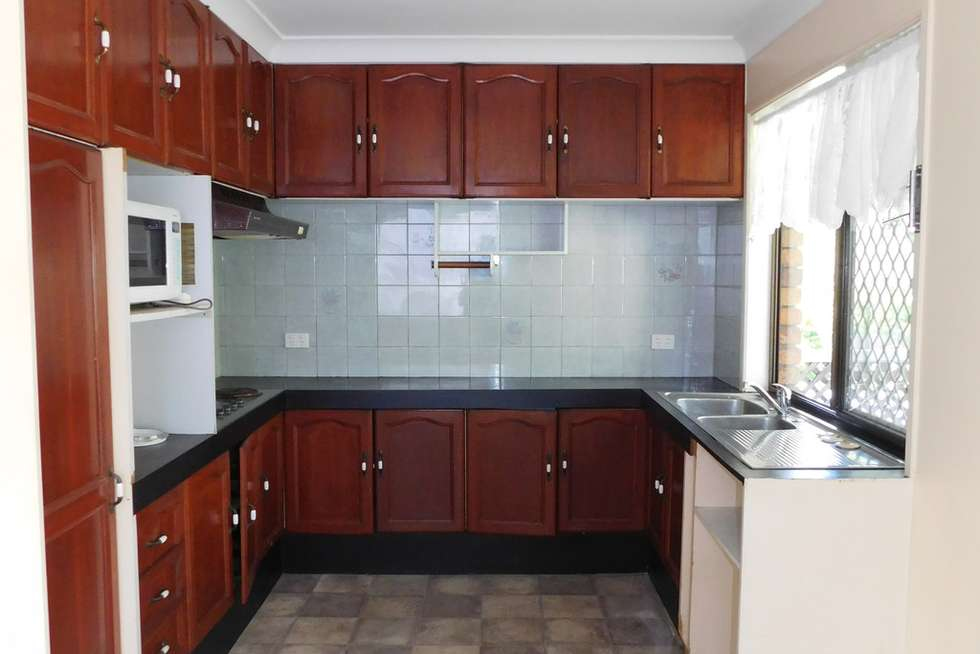 Third view of Homely house listing, 20 Charles Canty Drive, Wellington Point QLD 4160