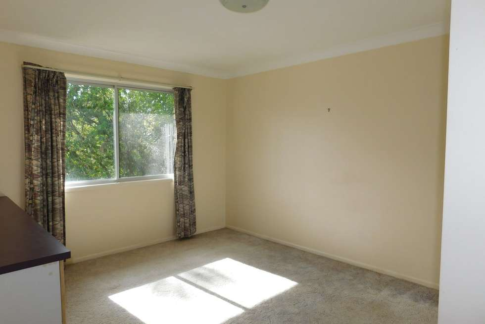 Fourth view of Homely house listing, 20 Charles Canty Drive, Wellington Point QLD 4160