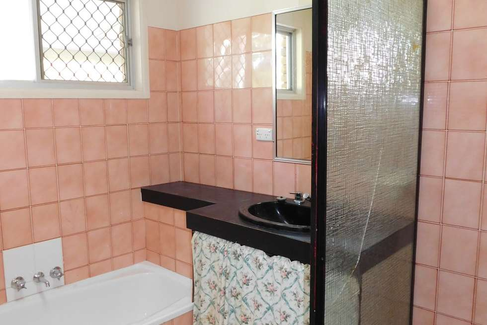Fifth view of Homely house listing, 20 Charles Canty Drive, Wellington Point QLD 4160
