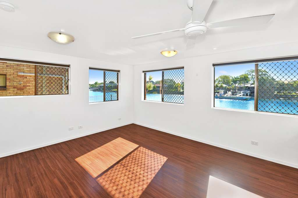 Main view of Homely unit listing, 1/16 Pangarinda Place, Mooloolaba, QLD 4557