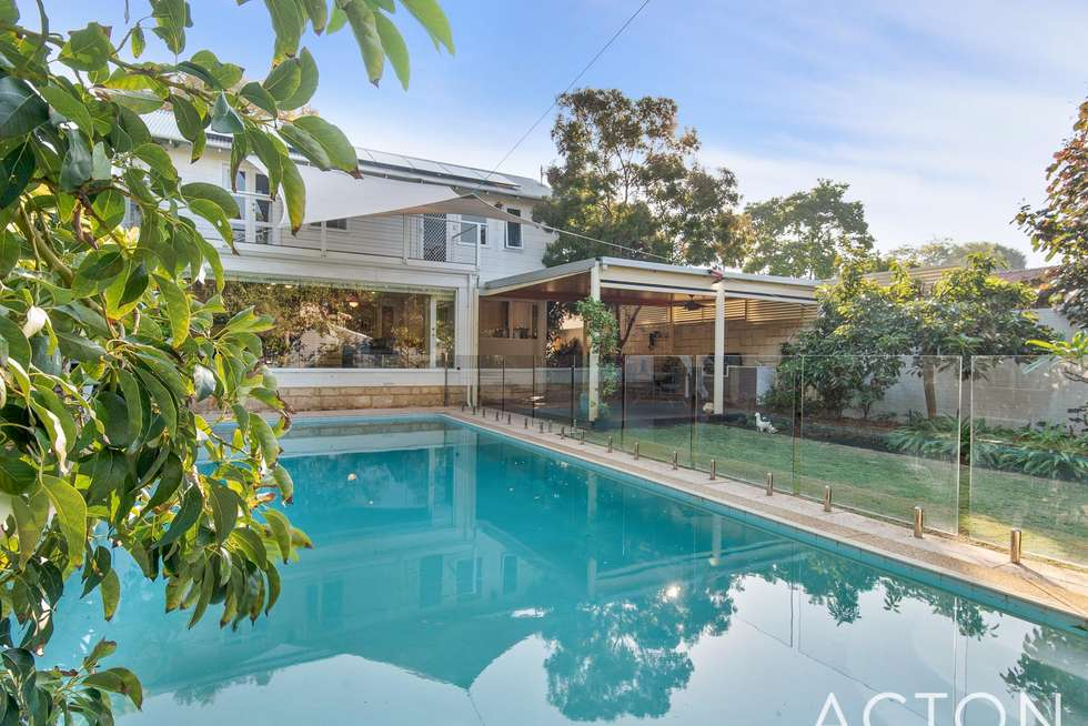 Third view of Homely house listing, 26 Freshwater Parade, Claremont WA 6010