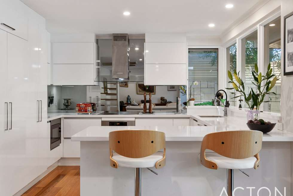 Fourth view of Homely house listing, 26 Freshwater Parade, Claremont WA 6010