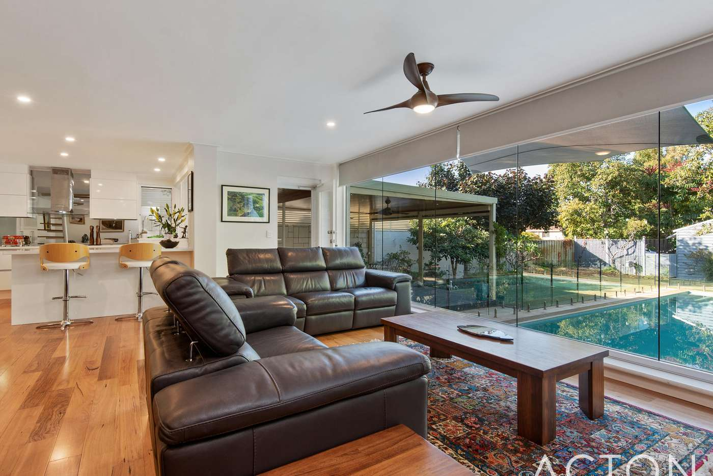 Fifth view of Homely house listing, 26 Freshwater Parade, Claremont WA 6010