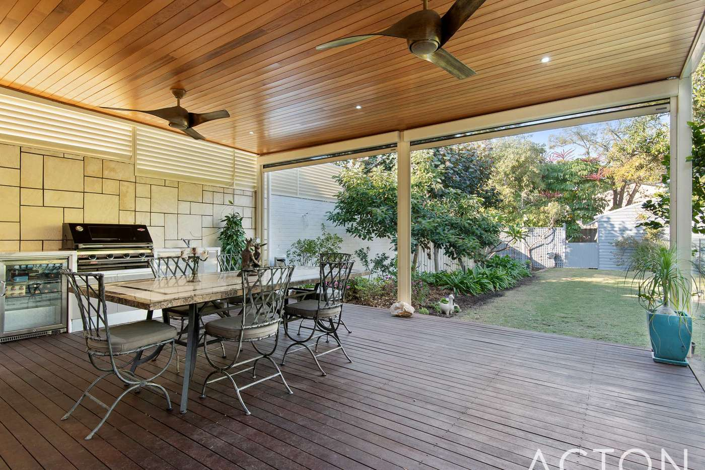 Sixth view of Homely house listing, 26 Freshwater Parade, Claremont WA 6010