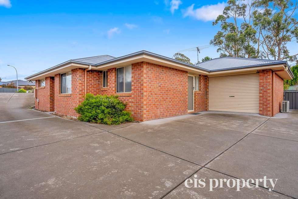 1/8 Goodenia Place
