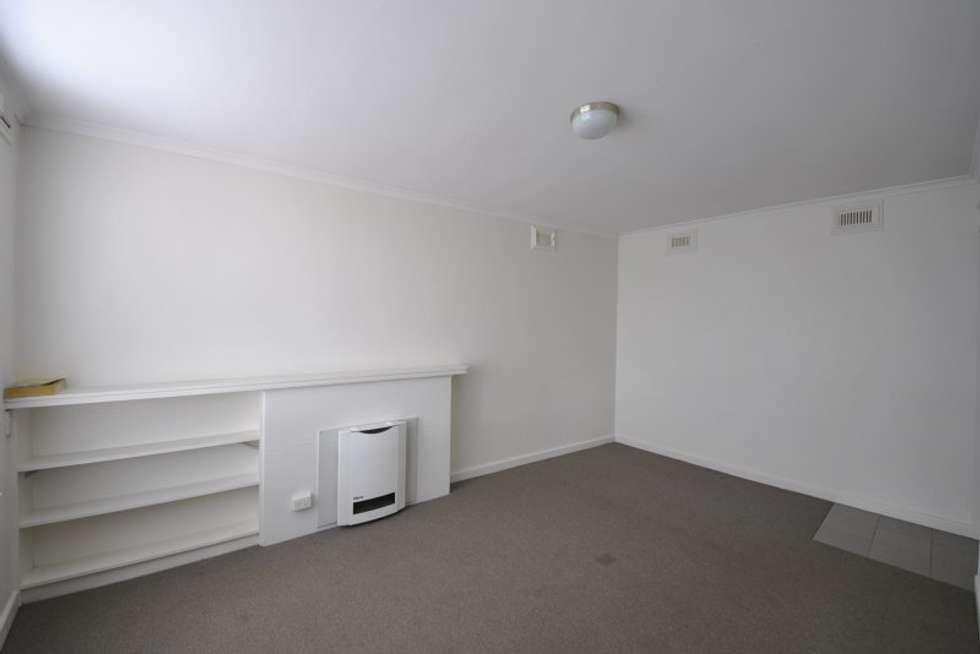 Third view of Homely unit listing, 1/50 Marieville Esplanade, Sandy Bay TAS 7005