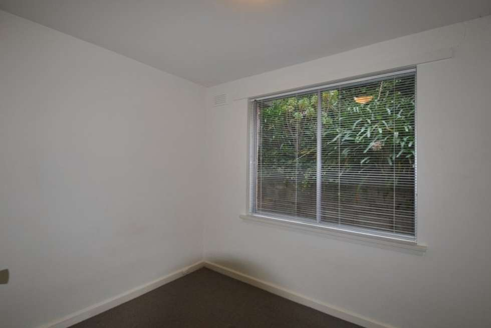 Fourth view of Homely unit listing, 1/50 Marieville Esplanade, Sandy Bay TAS 7005