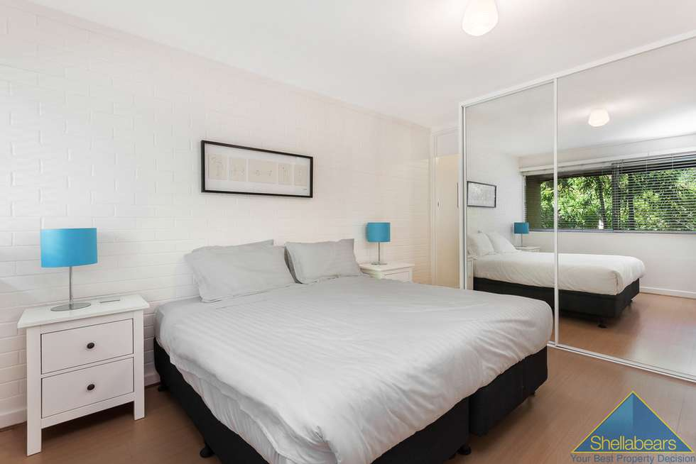 Fourth view of Homely unit listing, 26/12 Onslow Road, Shenton Park WA 6008