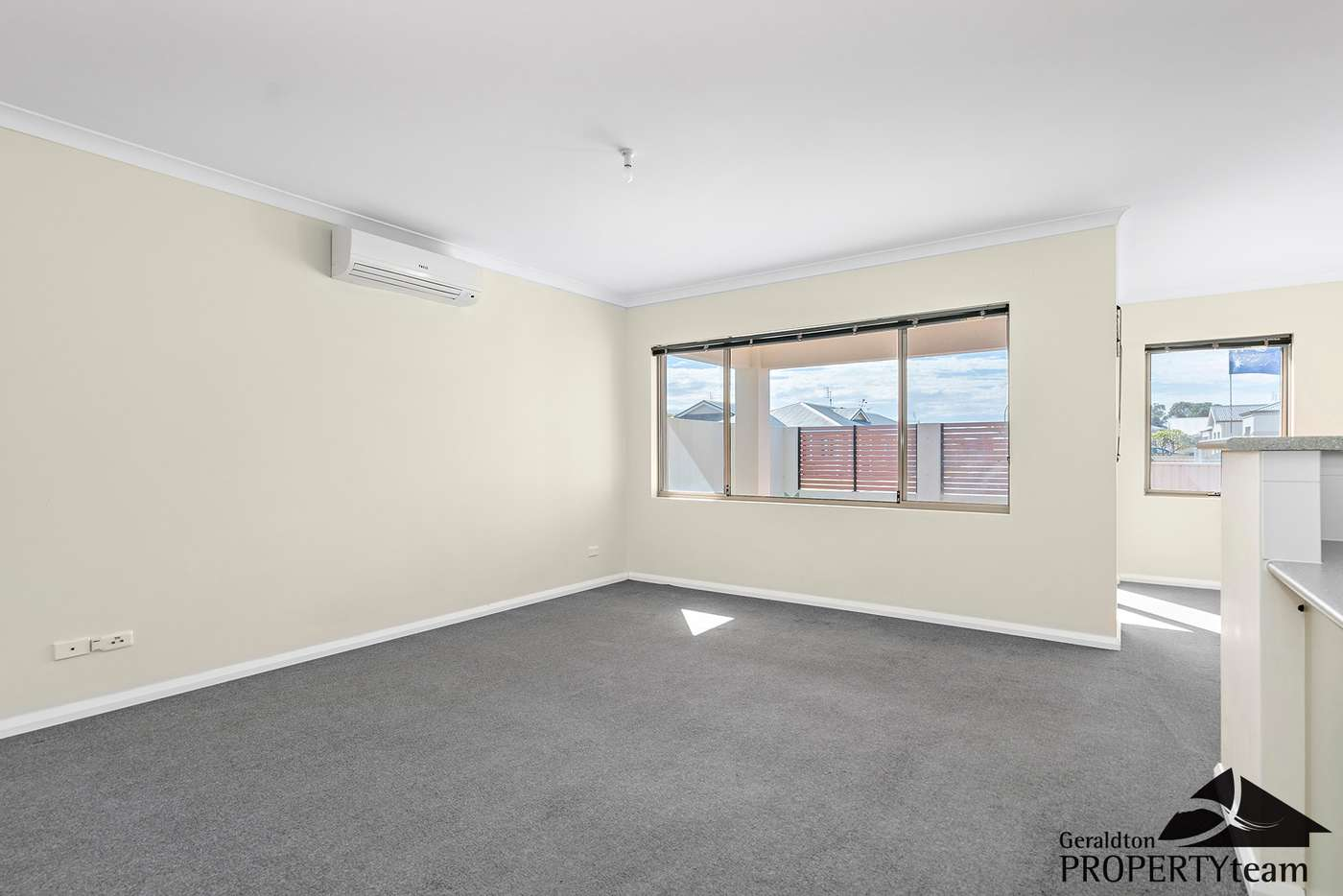Sixth view of Homely house listing, 59 Damia Circle, Port Denison WA 6525