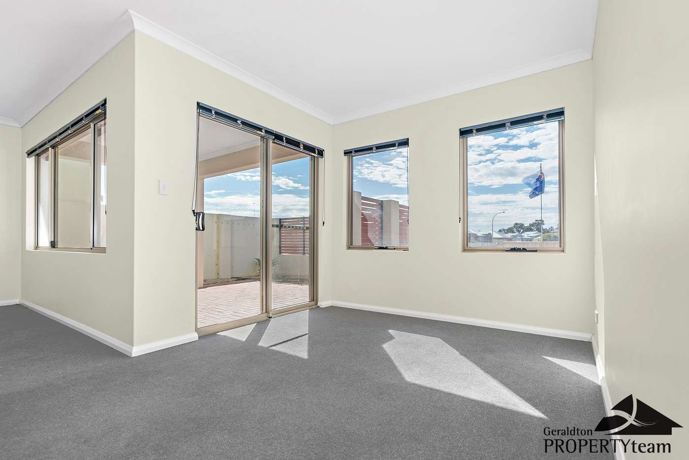 Seventh view of Homely house listing, 59 Damia Circle, Port Denison WA 6525