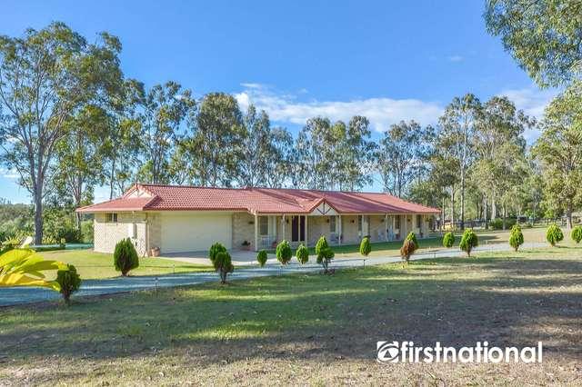 1-3 Munstervale Road, Tamborine QLD 4270