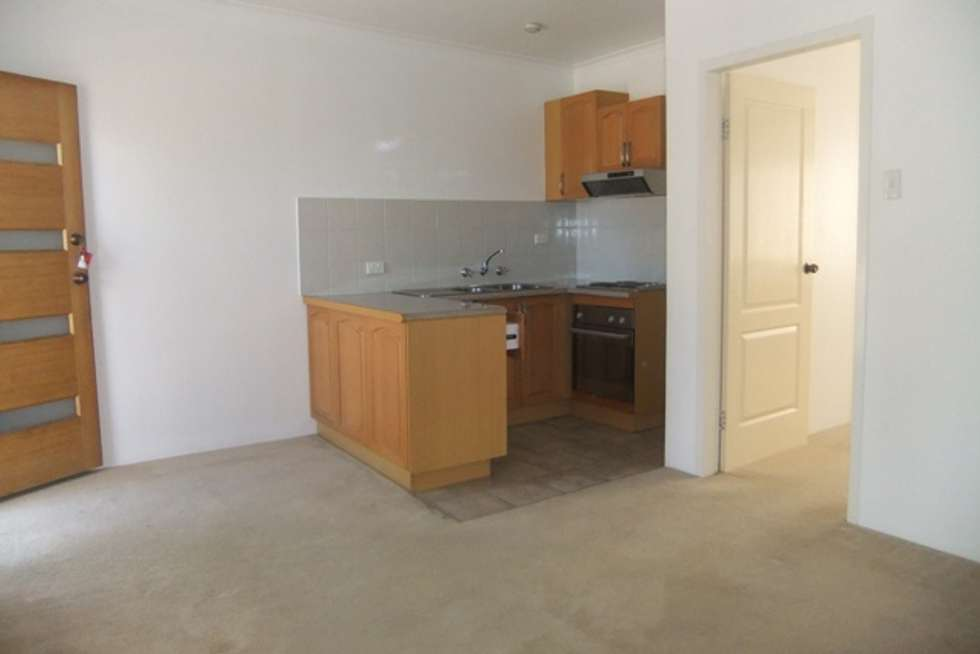 Second view of Homely unit listing, 9/110-112 Fergus Road, Queanbeyan NSW 2620