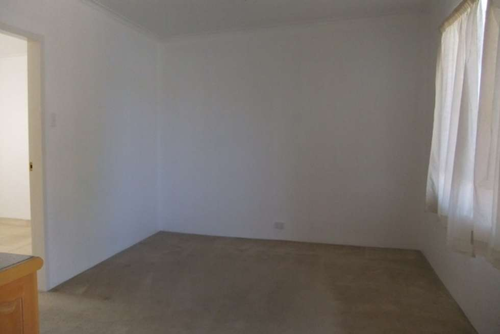 Third view of Homely unit listing, 9/110-112 Fergus Road, Queanbeyan NSW 2620
