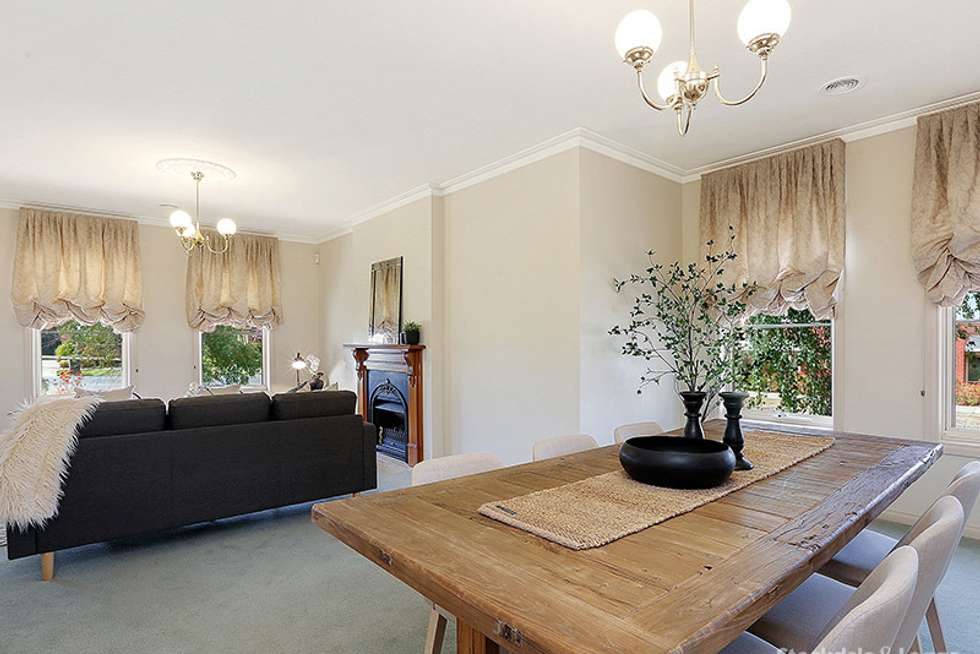 Third view of Homely house listing, 196 South Valley Road, Highton VIC 3216