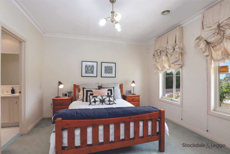 Fourth view of Homely house listing, 196 South Valley Road, Highton VIC 3216