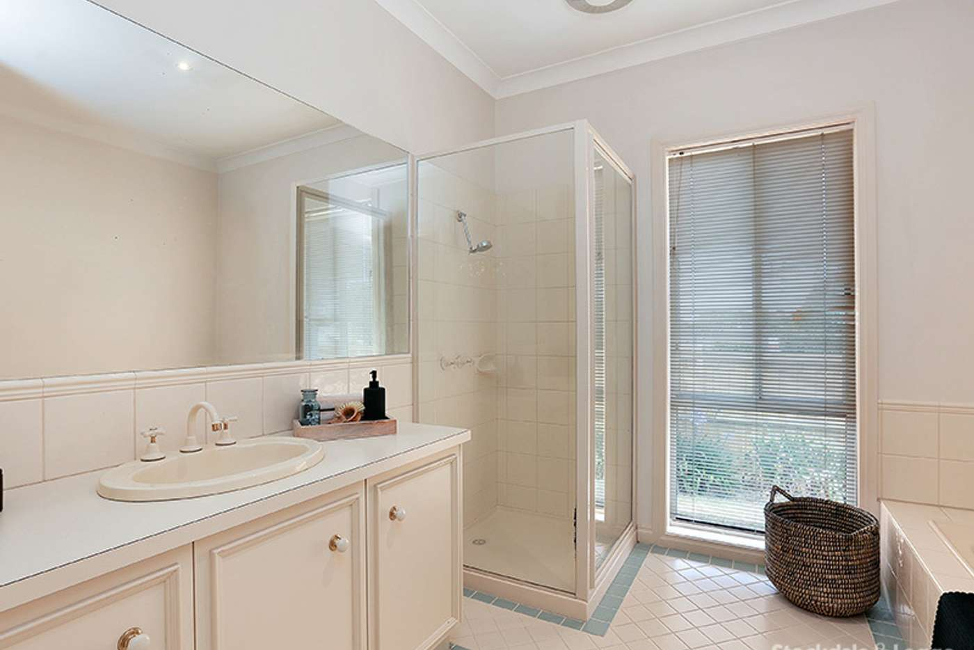 Sixth view of Homely house listing, 196 South Valley Road, Highton VIC 3216