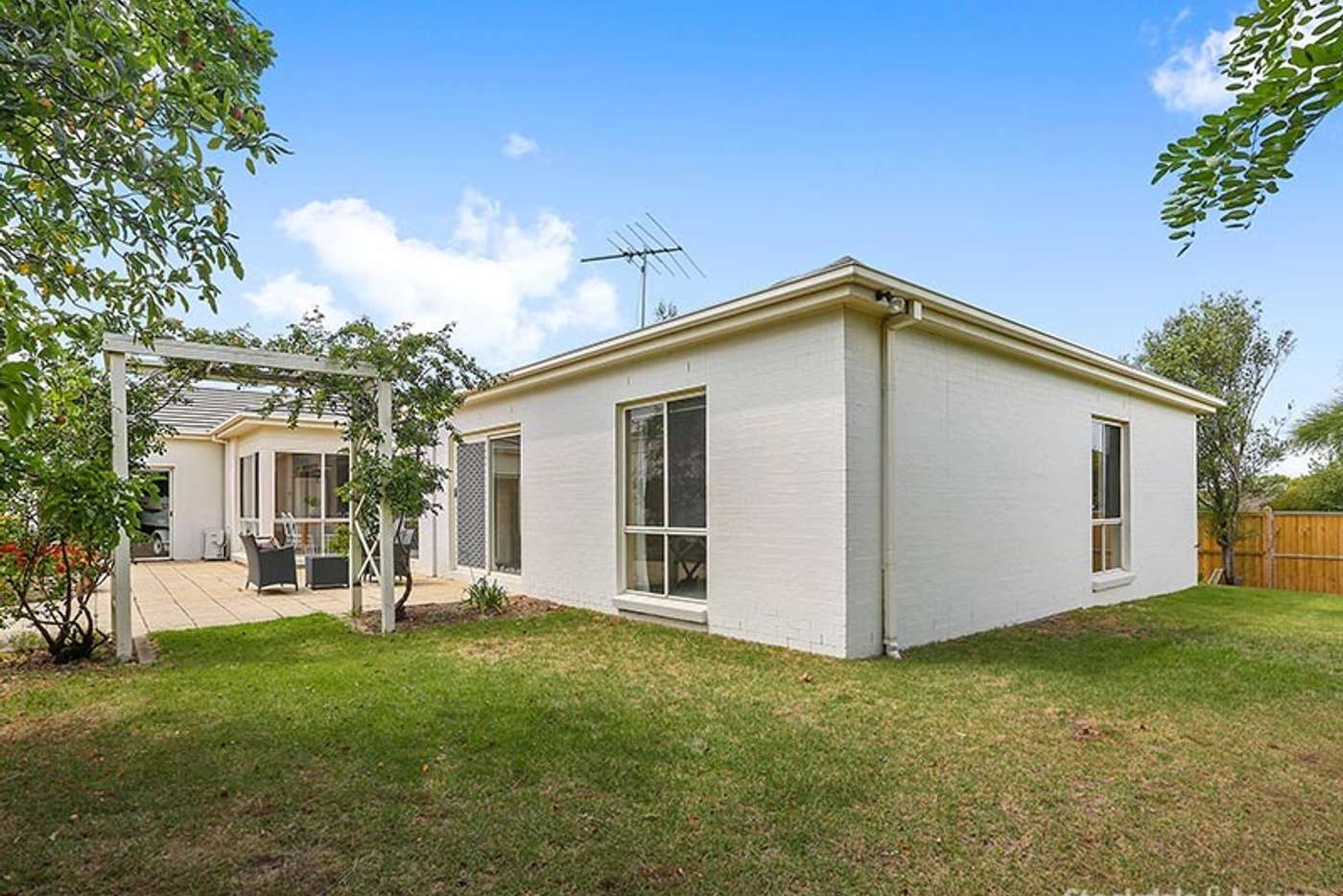 Seventh view of Homely house listing, 196 South Valley Road, Highton VIC 3216