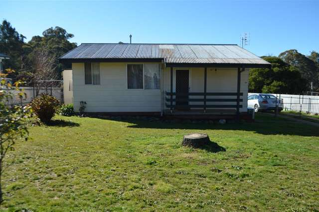 35 Mill Road, Batlow NSW 2730