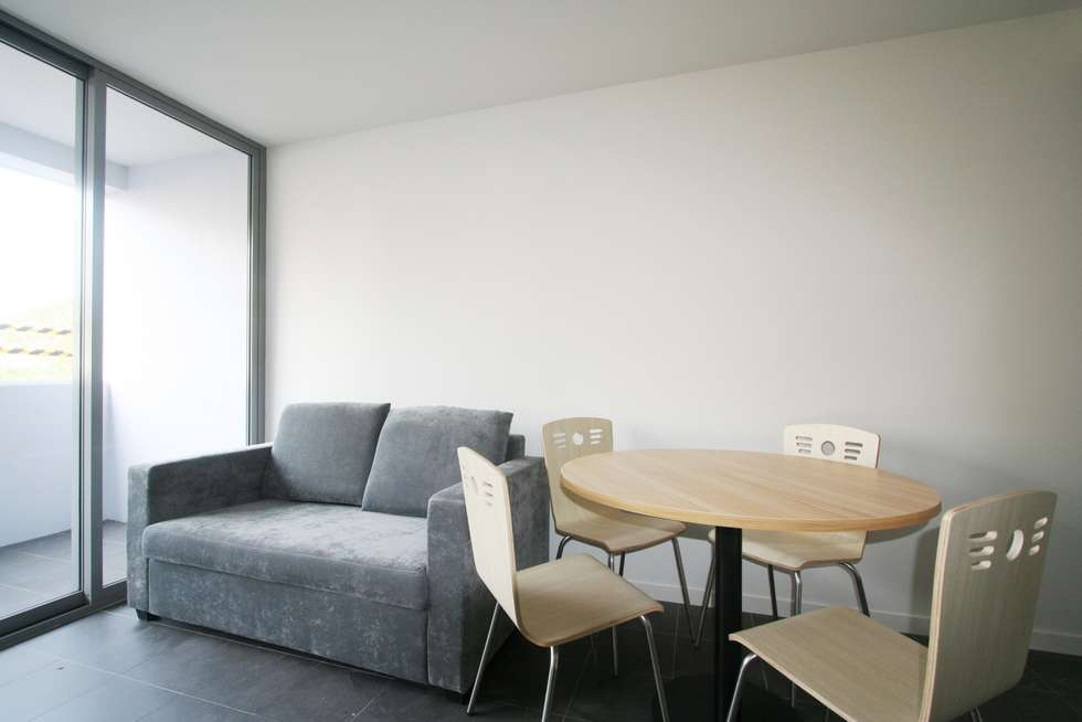 Fourth view of Homely studio listing, Address available on request