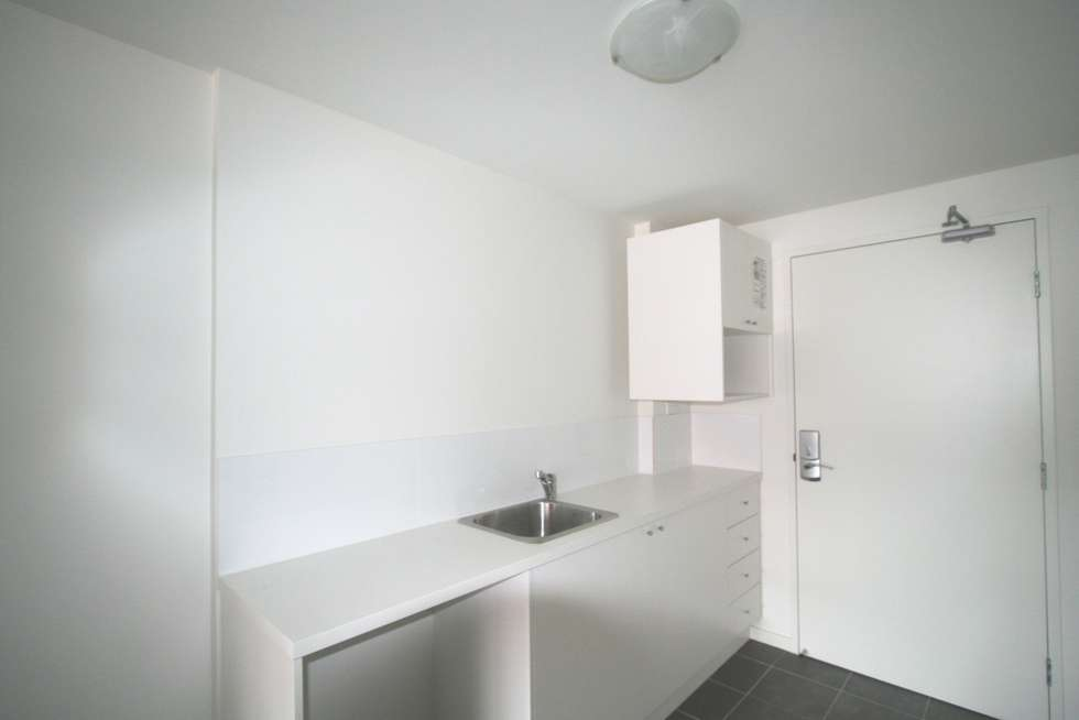 Fifth view of Homely studio listing, Address available on request
