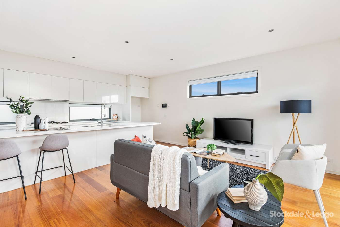 Sixth view of Homely house listing, 14 Clarke Street, Northcote VIC 3070