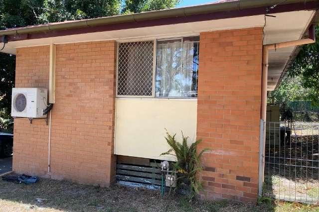 56 Aldebaran Street, Inala QLD 4077