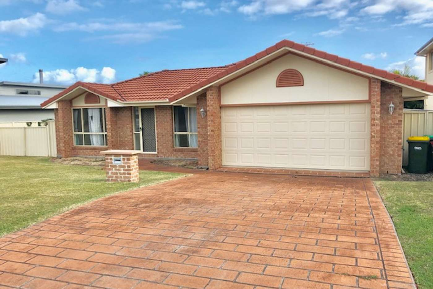 Main view of Homely house listing, 8 Surfsound Ave, Wallabi Point NSW 2430