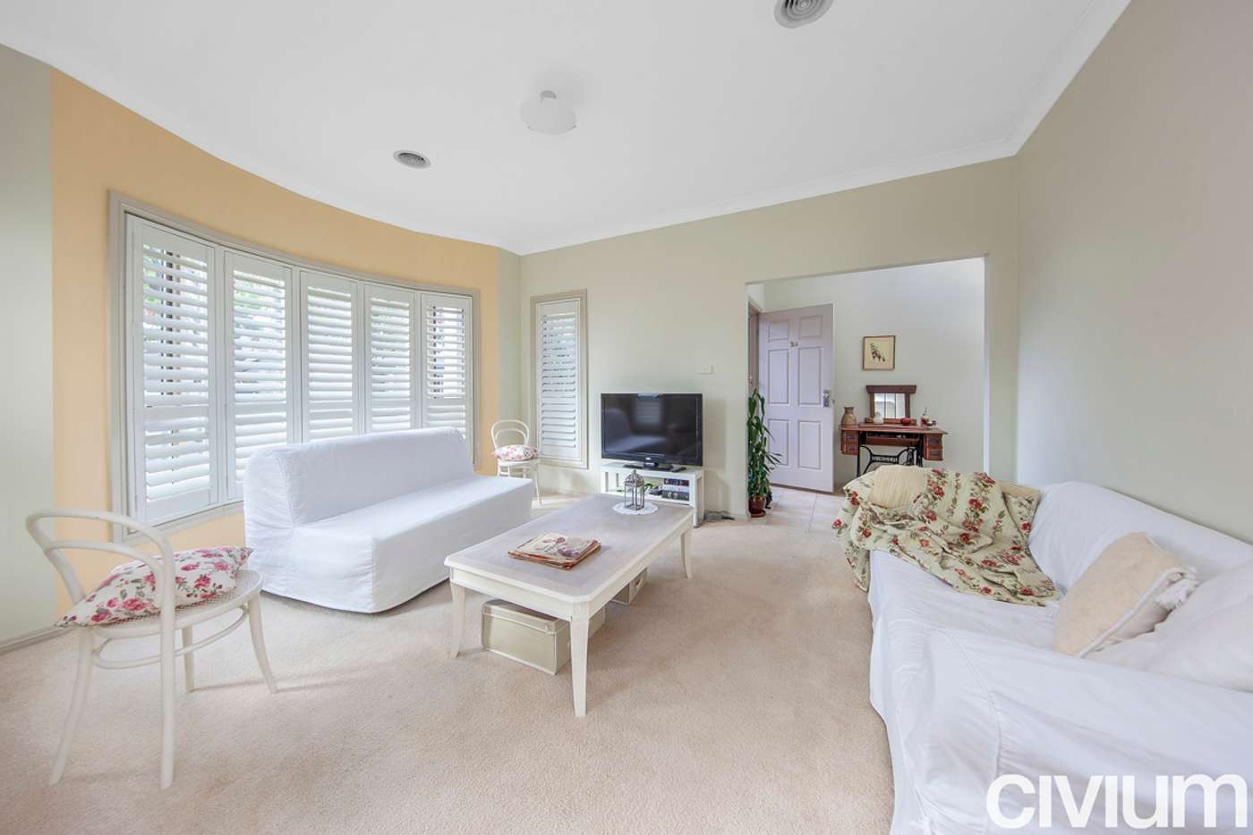 Sixth view of Homely unit listing, 24/12 Daley Crescent, Fraser ACT 2615