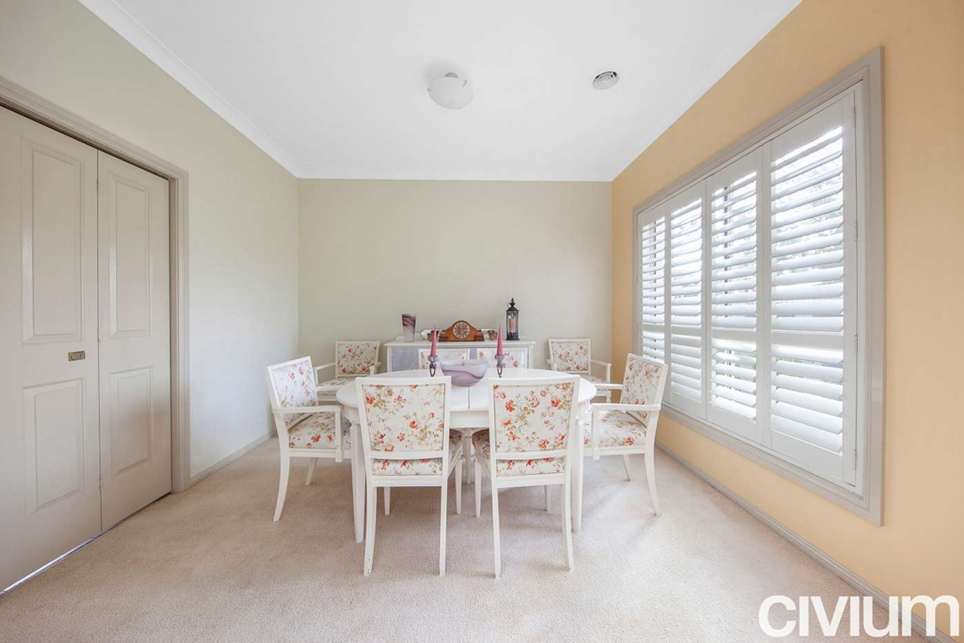 Seventh view of Homely unit listing, 24/12 Daley Crescent, Fraser ACT 2615