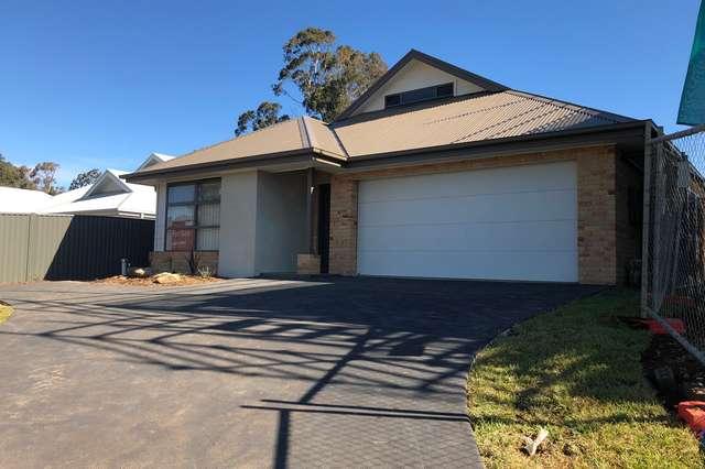 29 Kurrajong Crescent, Tahmoor NSW 2573