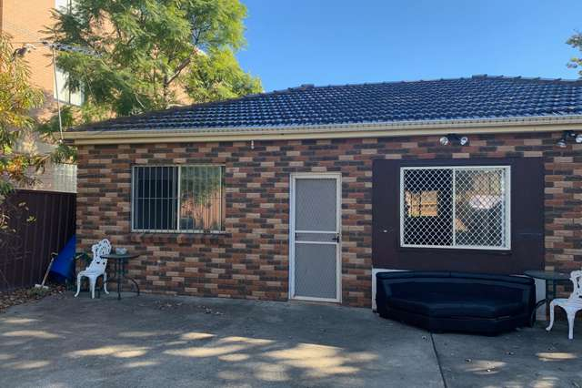 0 Waterloo Road, Greenacre NSW 2190
