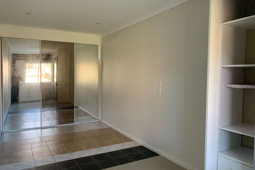 Second view of Homely other listing, 0 Waterloo Road, Greenacre NSW 2190