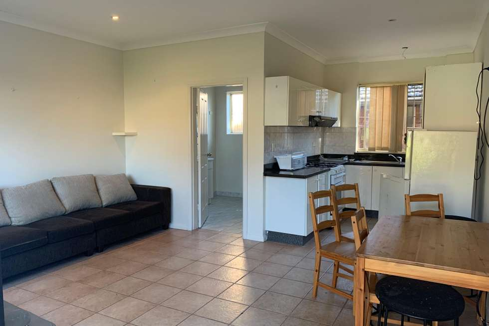 Fifth view of Homely other listing, 0 Waterloo Road, Greenacre NSW 2190