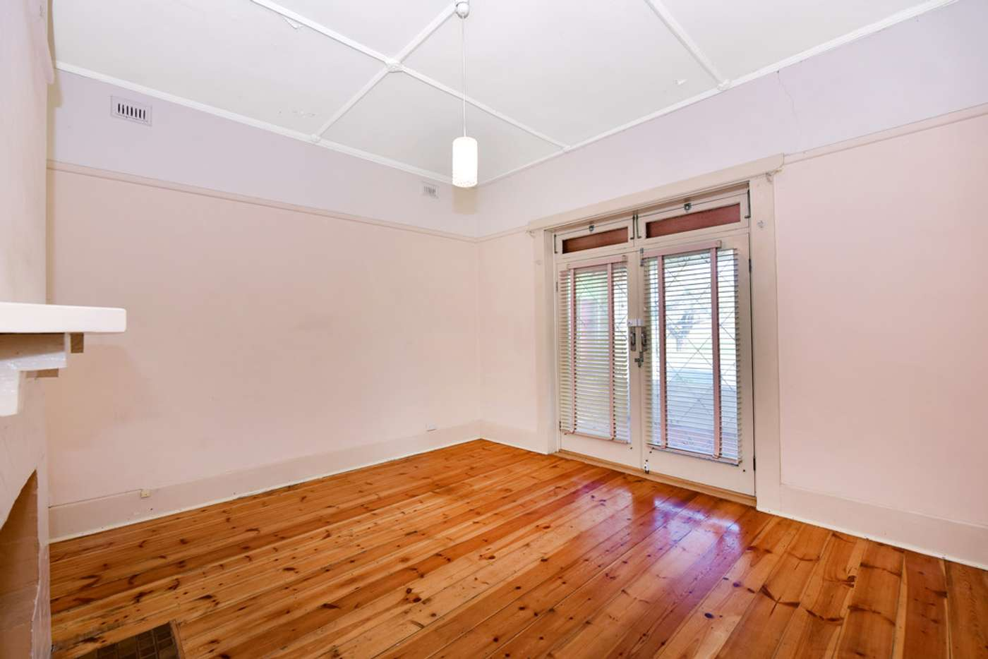 Sixth view of Homely house listing, 64 Port Road, Alberton SA 5014