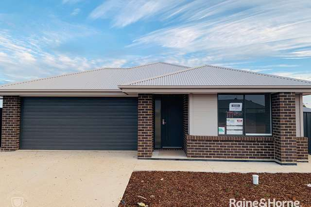 Lot 46 Senna Avenue, Andrews Farm SA 5114