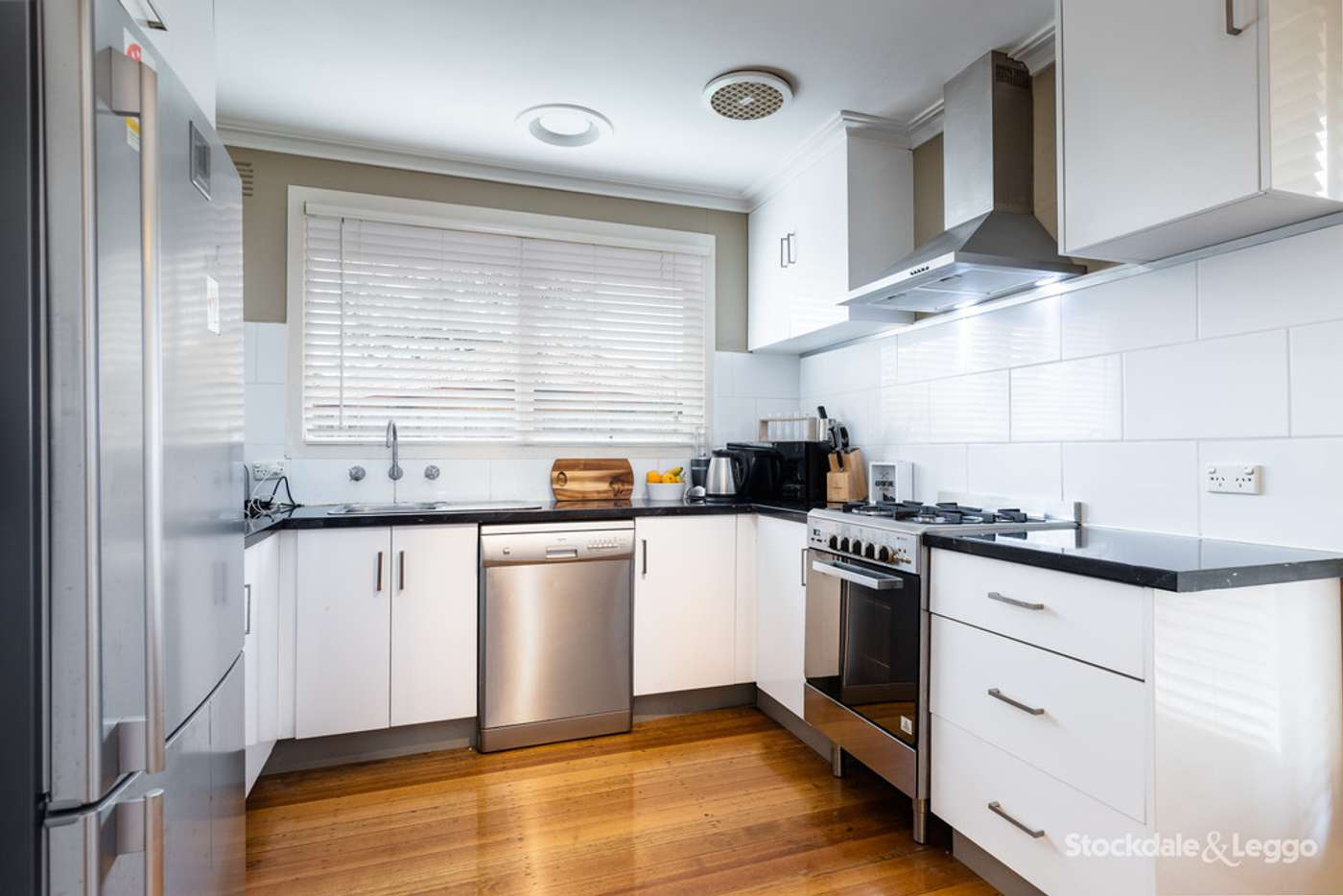 Main view of Homely house listing, 60 Baxter Tooradin Rd, Baxter VIC 3911