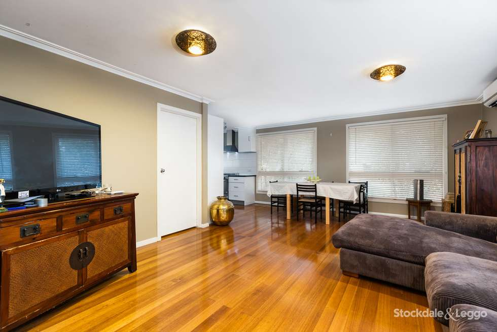 Second view of Homely house listing, 60 Baxter Tooradin Rd, Baxter VIC 3911