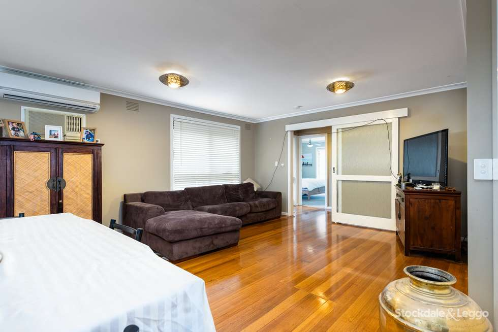 Third view of Homely house listing, 60 Baxter Tooradin Rd, Baxter VIC 3911