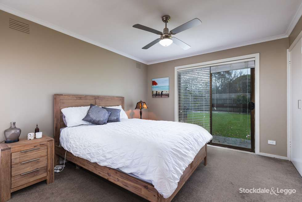 Fourth view of Homely house listing, 60 Baxter Tooradin Rd, Baxter VIC 3911