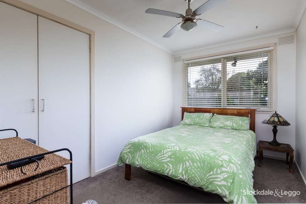 Fifth view of Homely house listing, 60 Baxter Tooradin Rd, Baxter VIC 3911